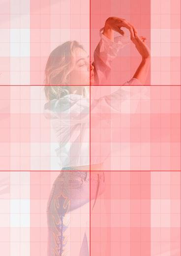 Grids_Detail_01