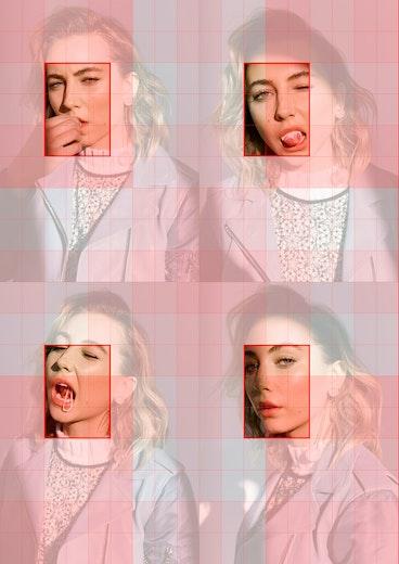 Grids_Detail_06