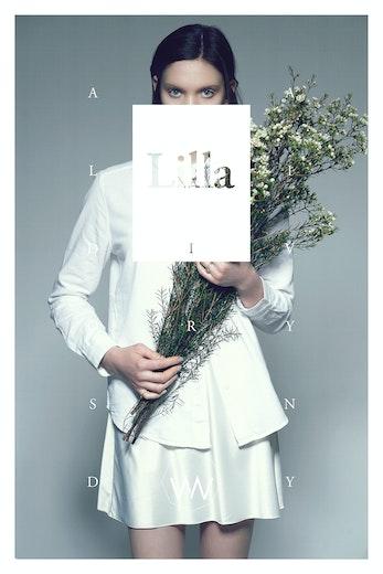 Lilla_05_Small