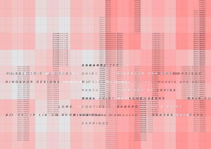 Grids_Detail_08