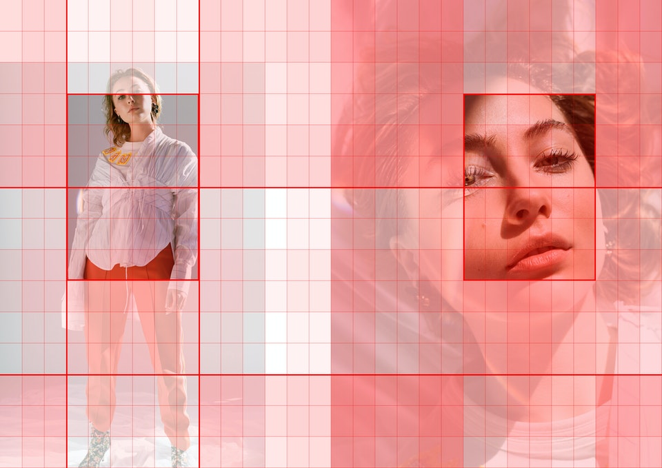 Grids_Detail_04