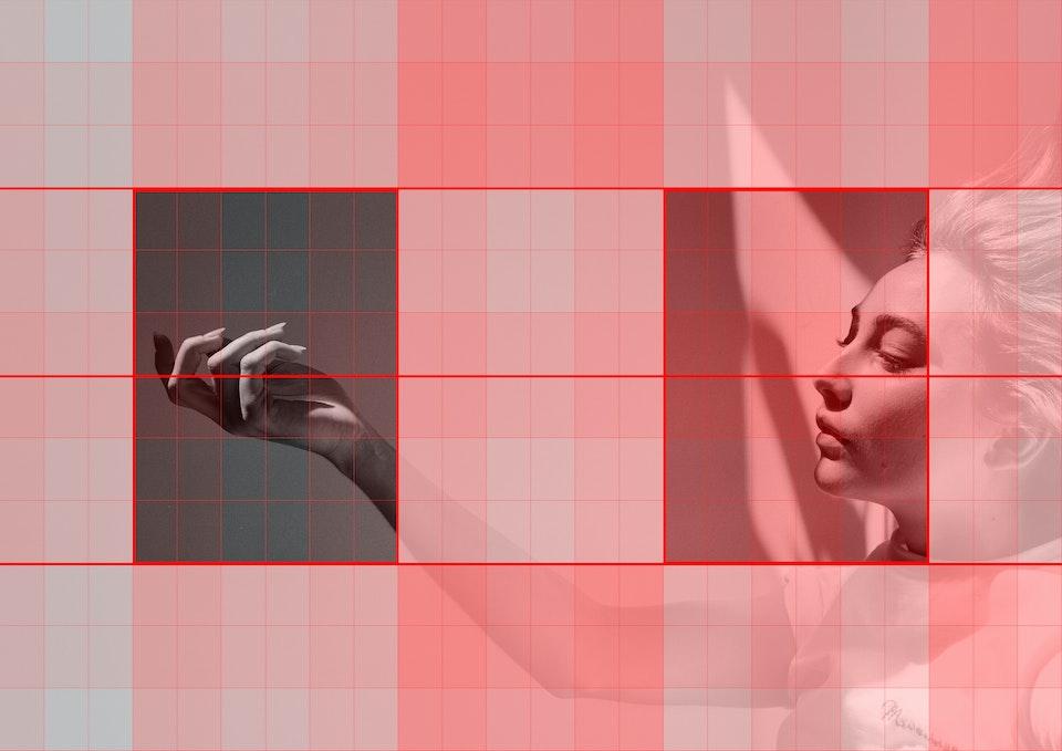 Grids_Detail_03