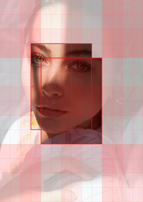 Grids_Detail_07