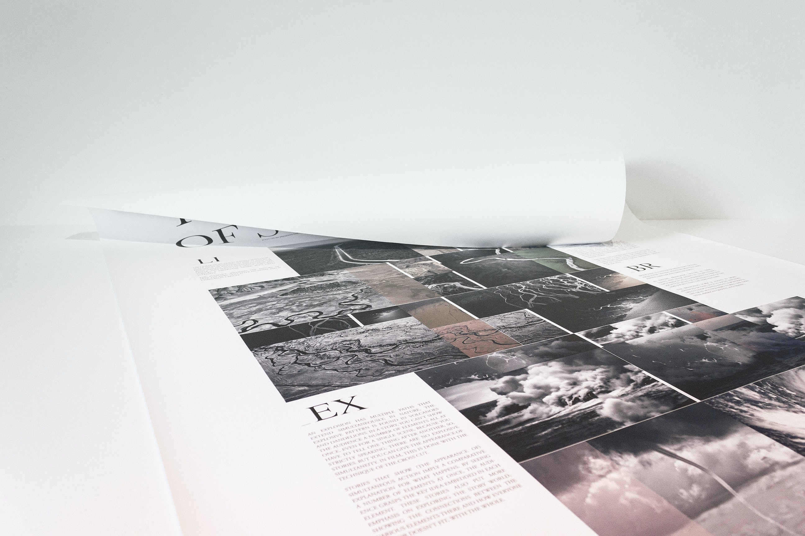 Tim Jarvis - Anatomy_Of_Story_Detail_02_Flat