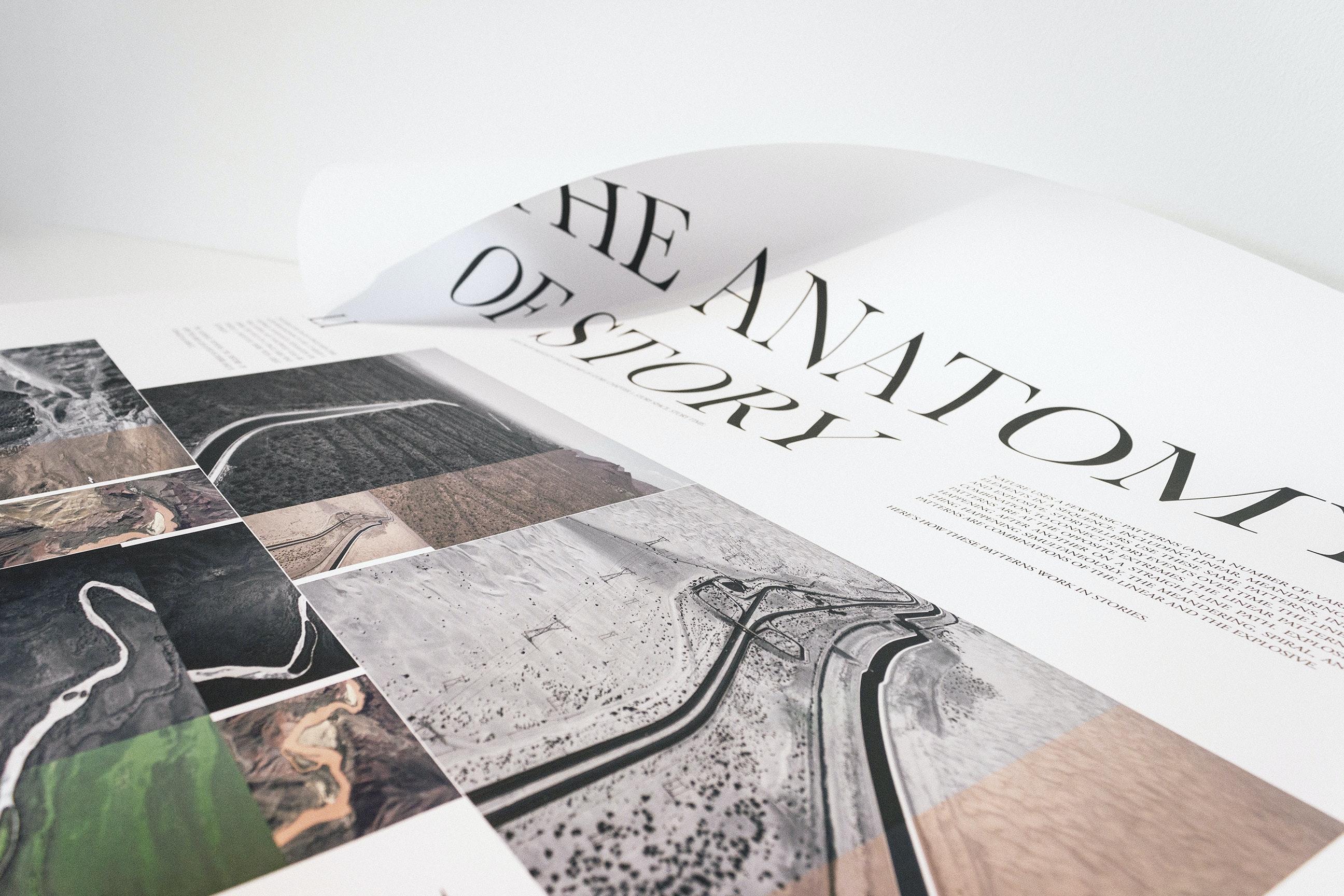 Tim Jarvis - Anatomy_Of_Story_Detail_01_Flat