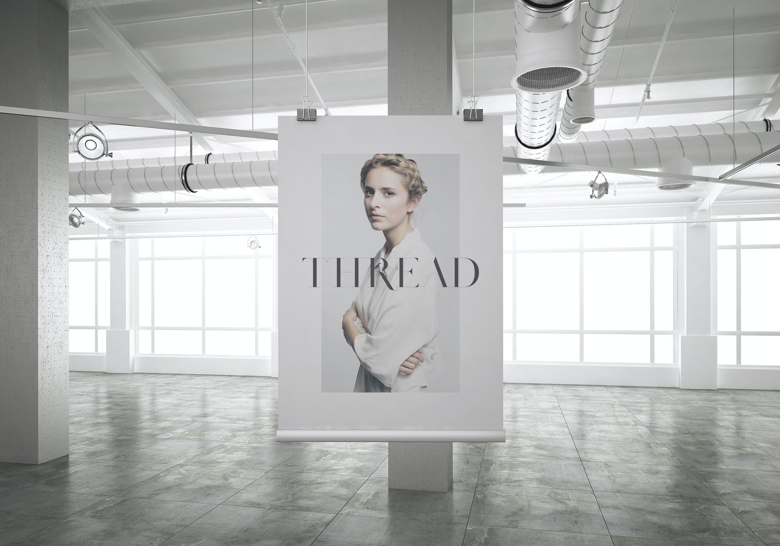 Tim Jarvis - Thread_03