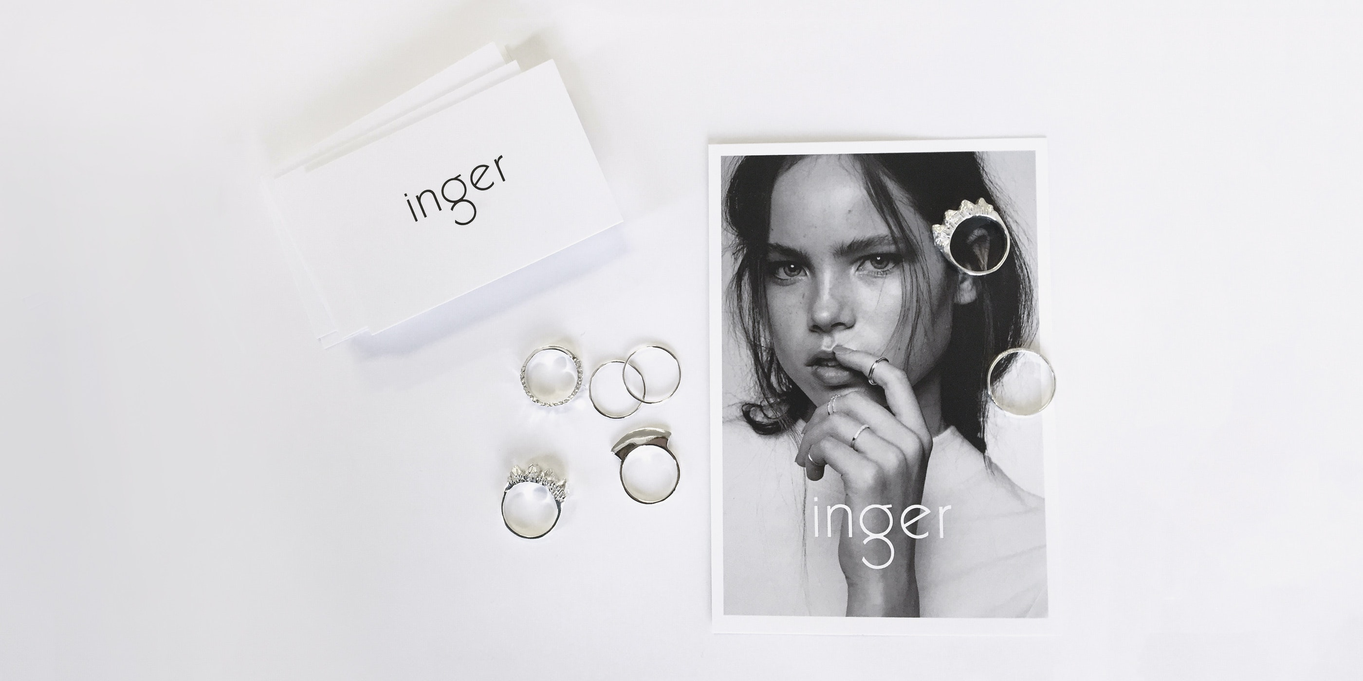 Tim Jarvis - Inger_10