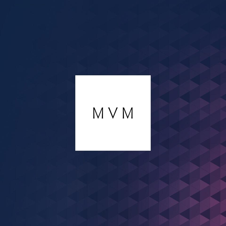 Tim Jarvis - MVM