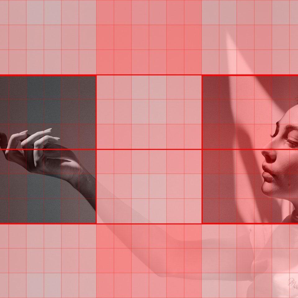 Editorial Teardowns 2017 Grids_Detail_03