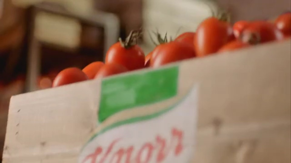 Knorr Masterbrand Portugal