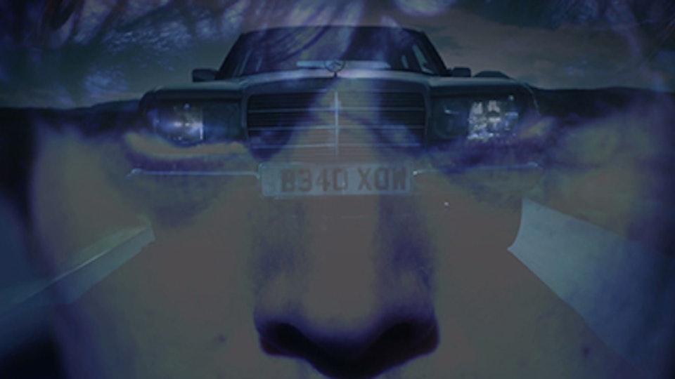 Magnetism: Trailer
