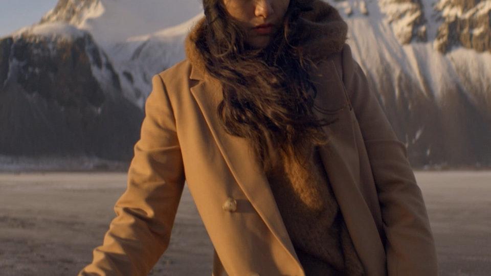 HANIA RANI - F MAJOR - Neels Castillon