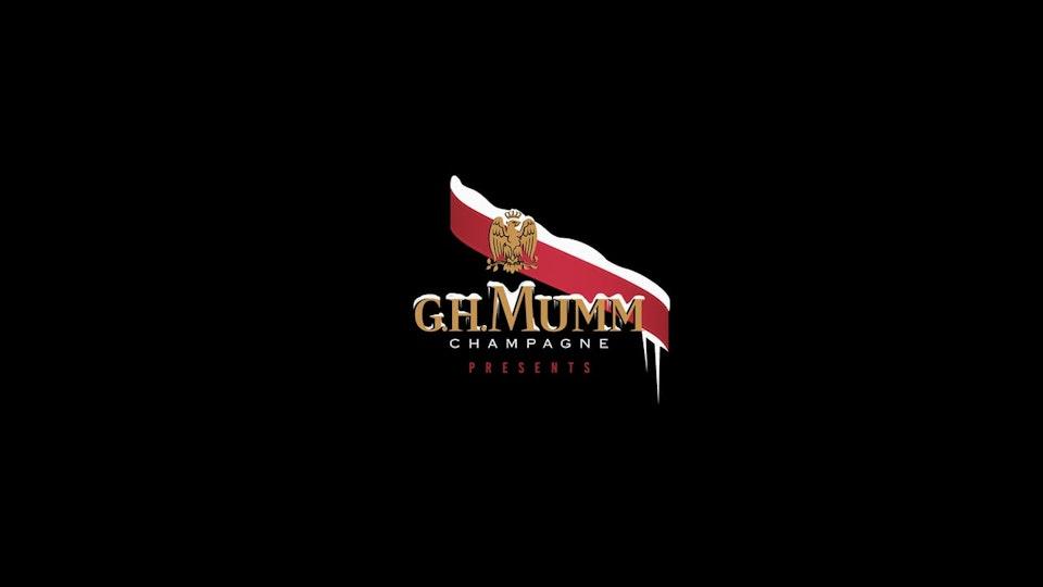 Mumm_Club_de_Neige