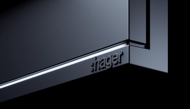 Hager Gallery