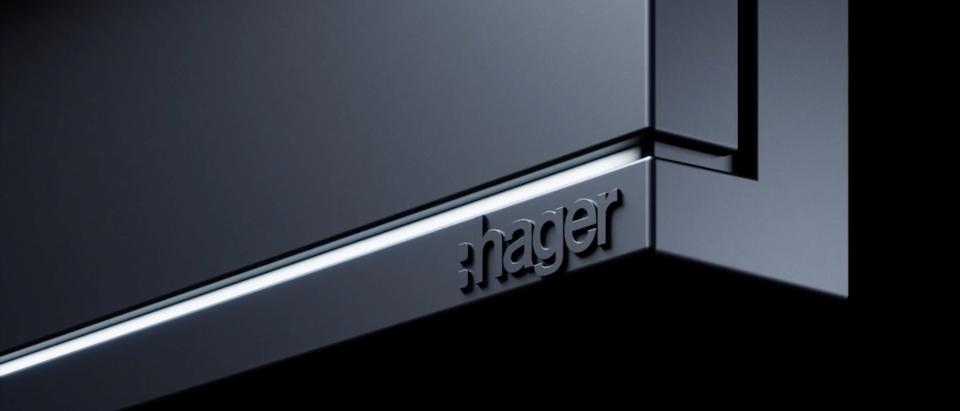 SLEAK - Hager Gallery