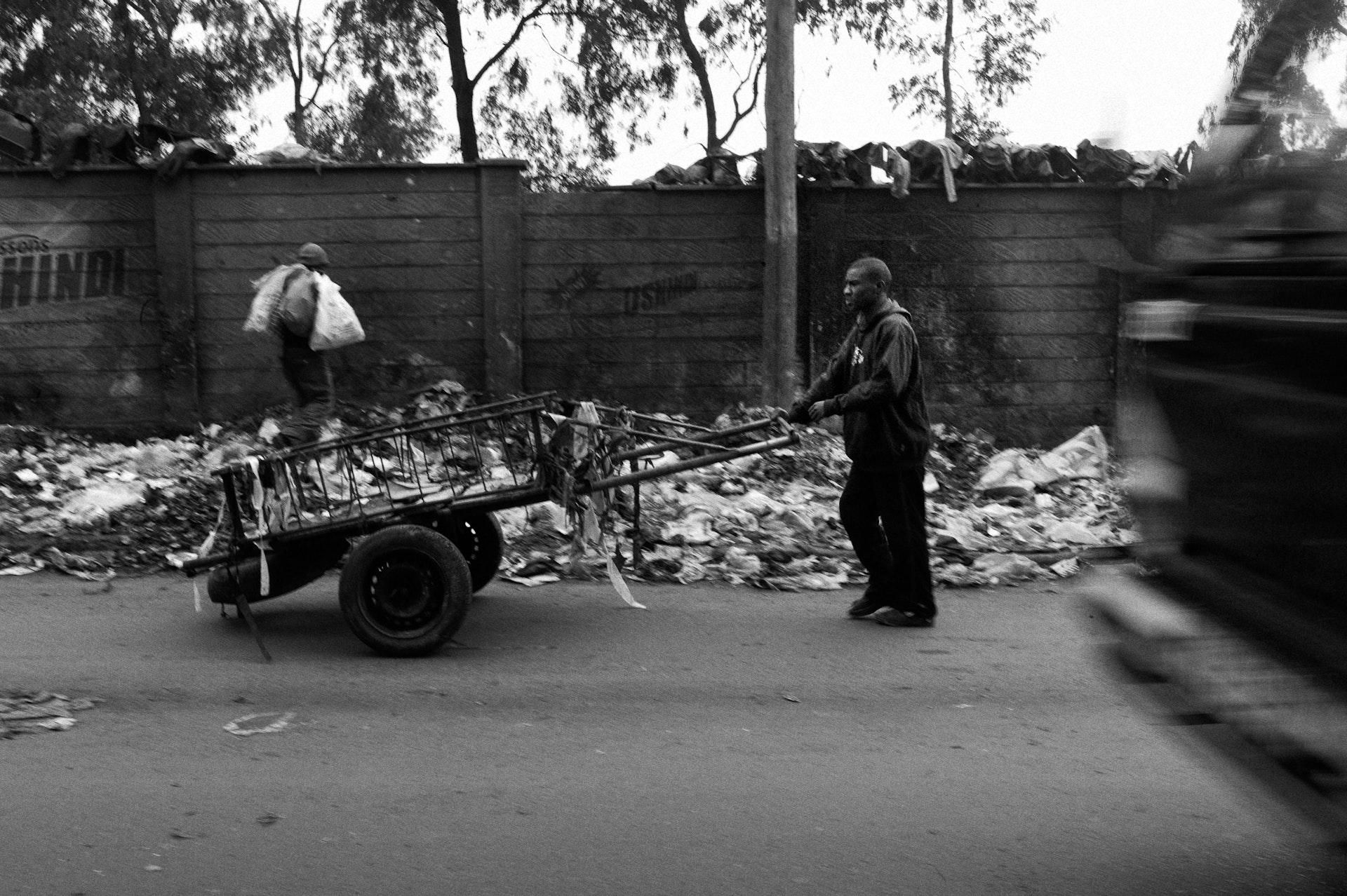 110815_Kibera_Olympic_223