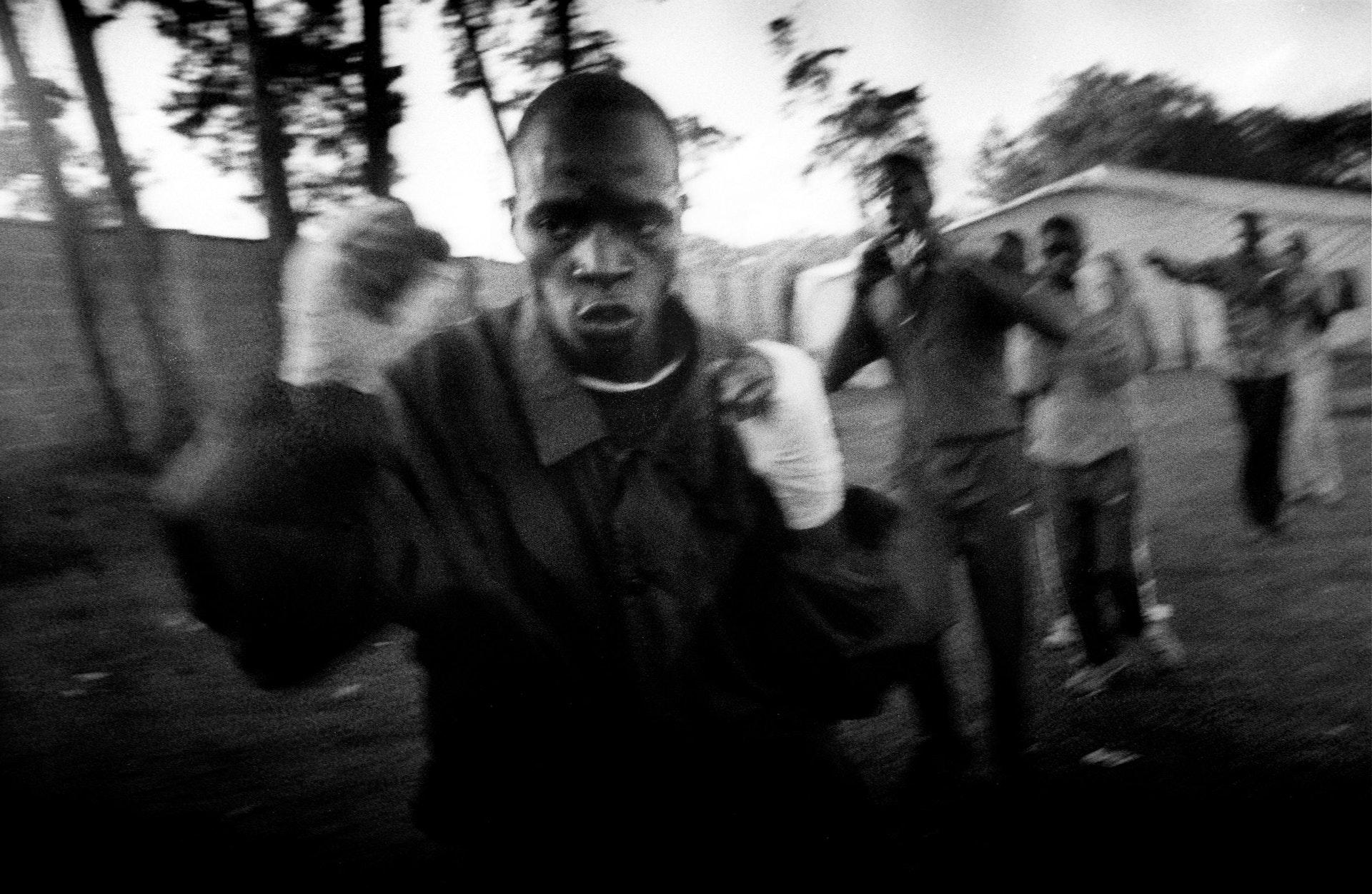 100322_Kibera-Olympic_003_15