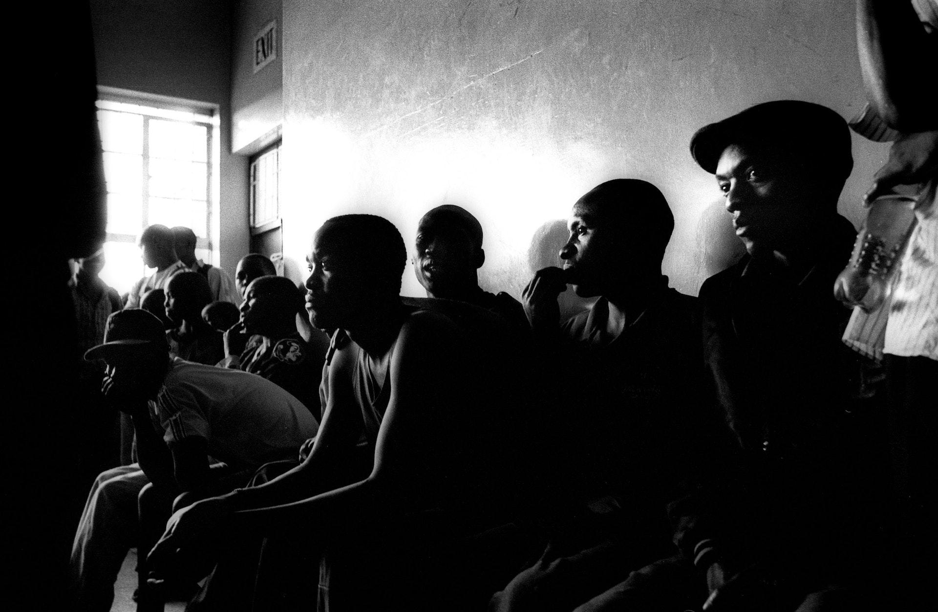 100318_Kibera-Olympic_003_09