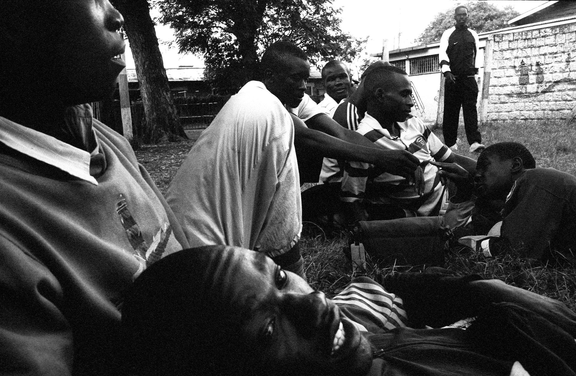 100318_Kibera-Olympic_001_14