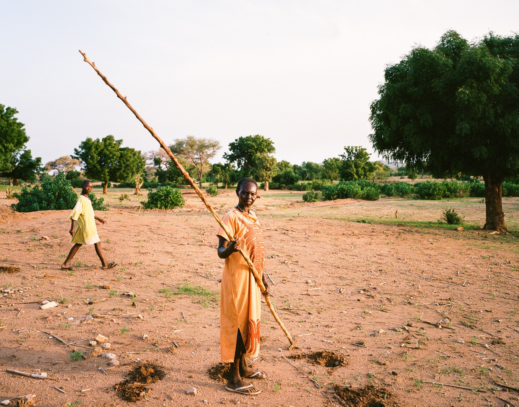 180600_PPF_SUDAN_BobMiller_12_02