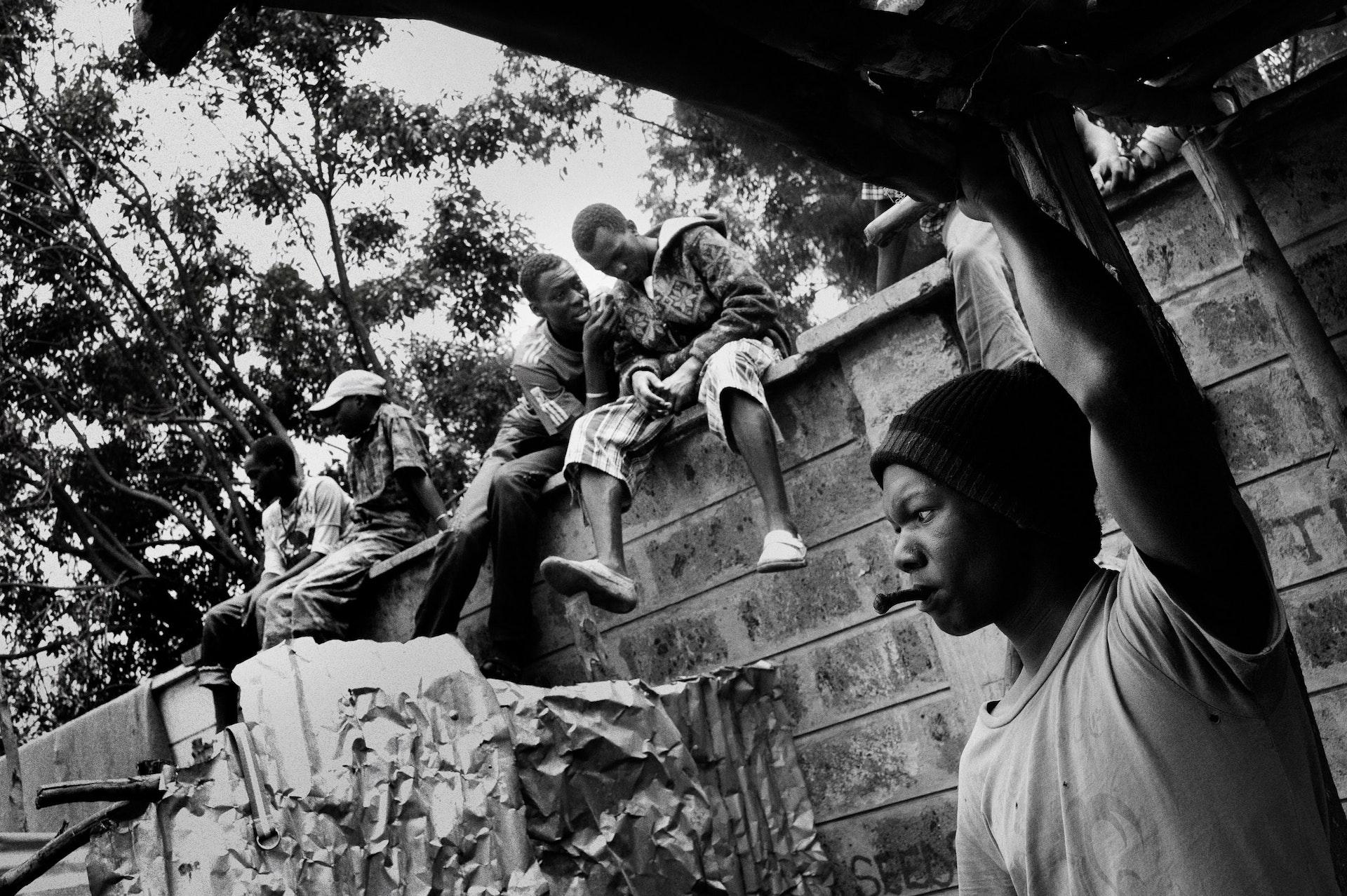 110817_Kibera_©BobMiller_089
