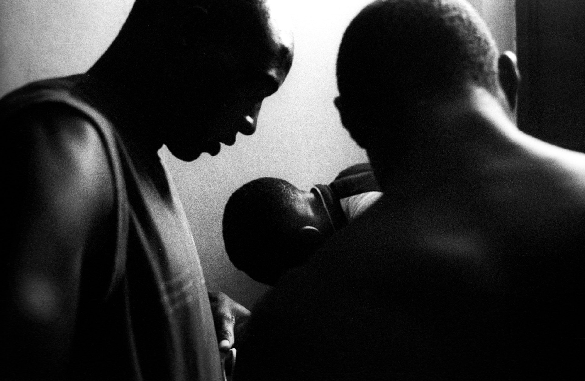 100318_Kibera-Olympic_004_27