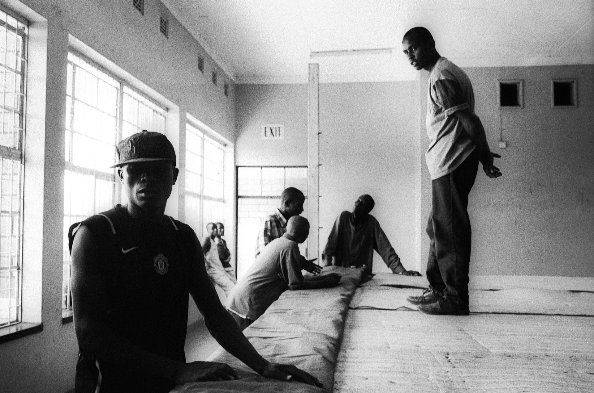 100318_Kibera-Olympic_002_16