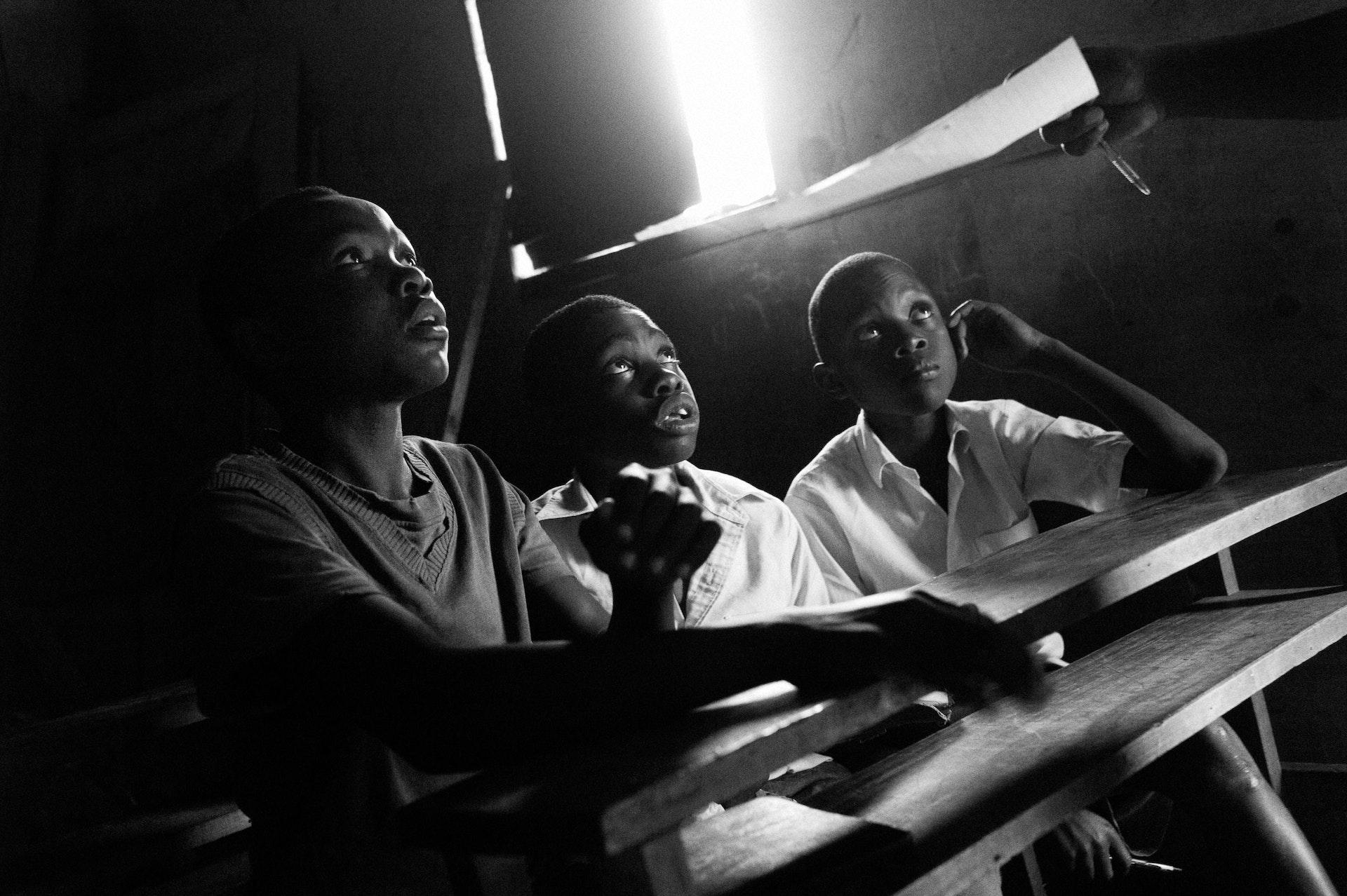 110817_Kibera_©BobMiller_140