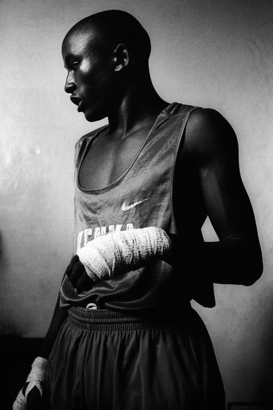 100318_Kibera-Olympic_004_26