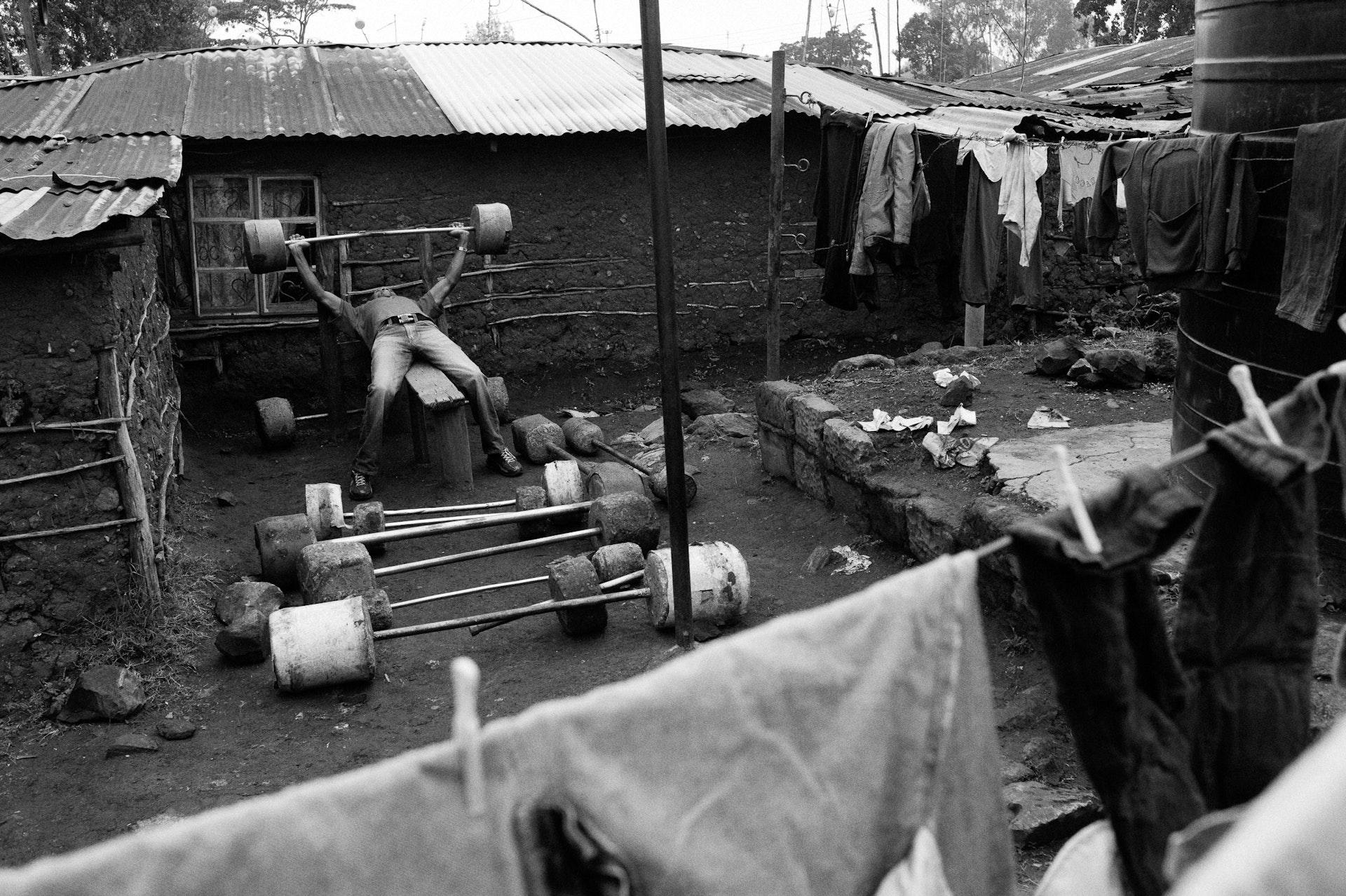 110815_Kibera_Olympic_004