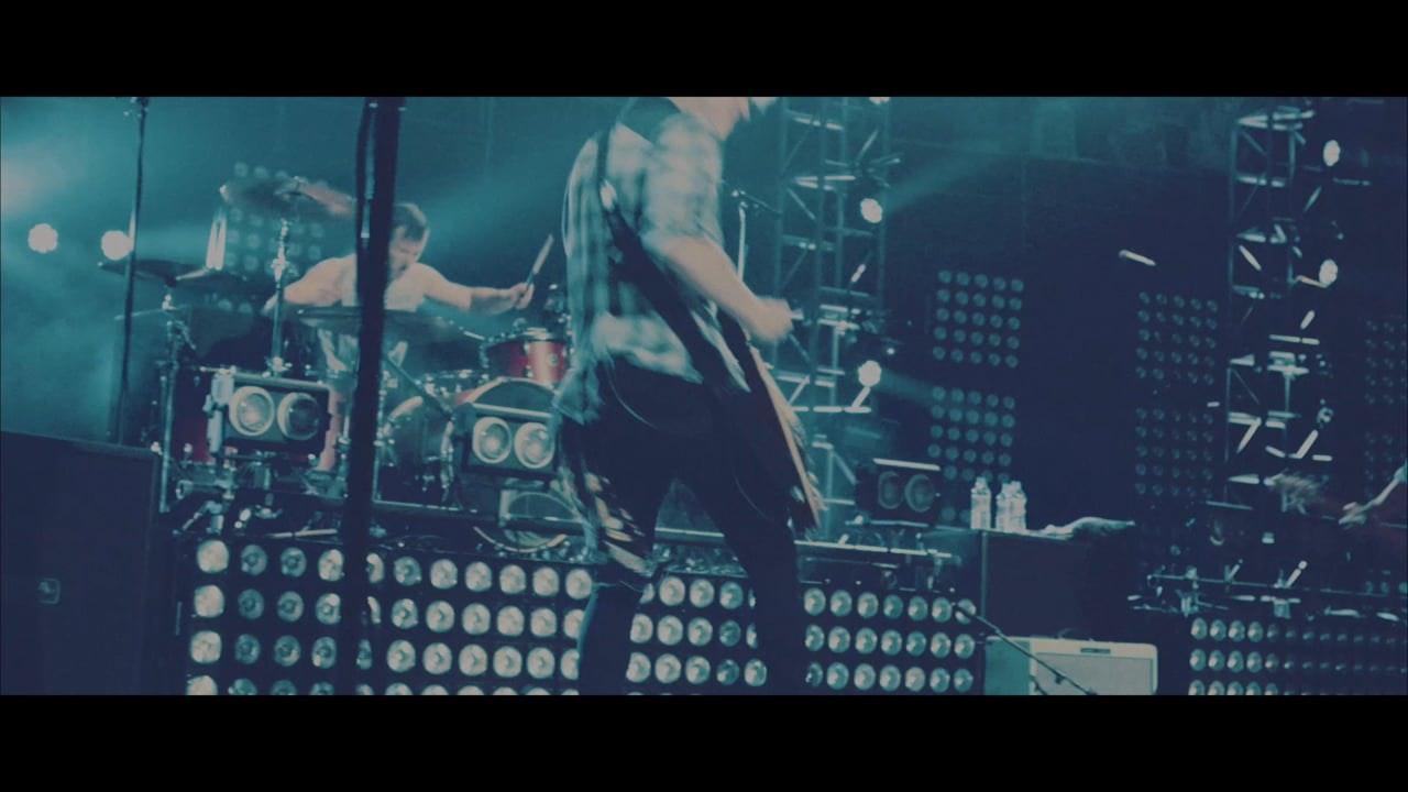 McFly Promo
