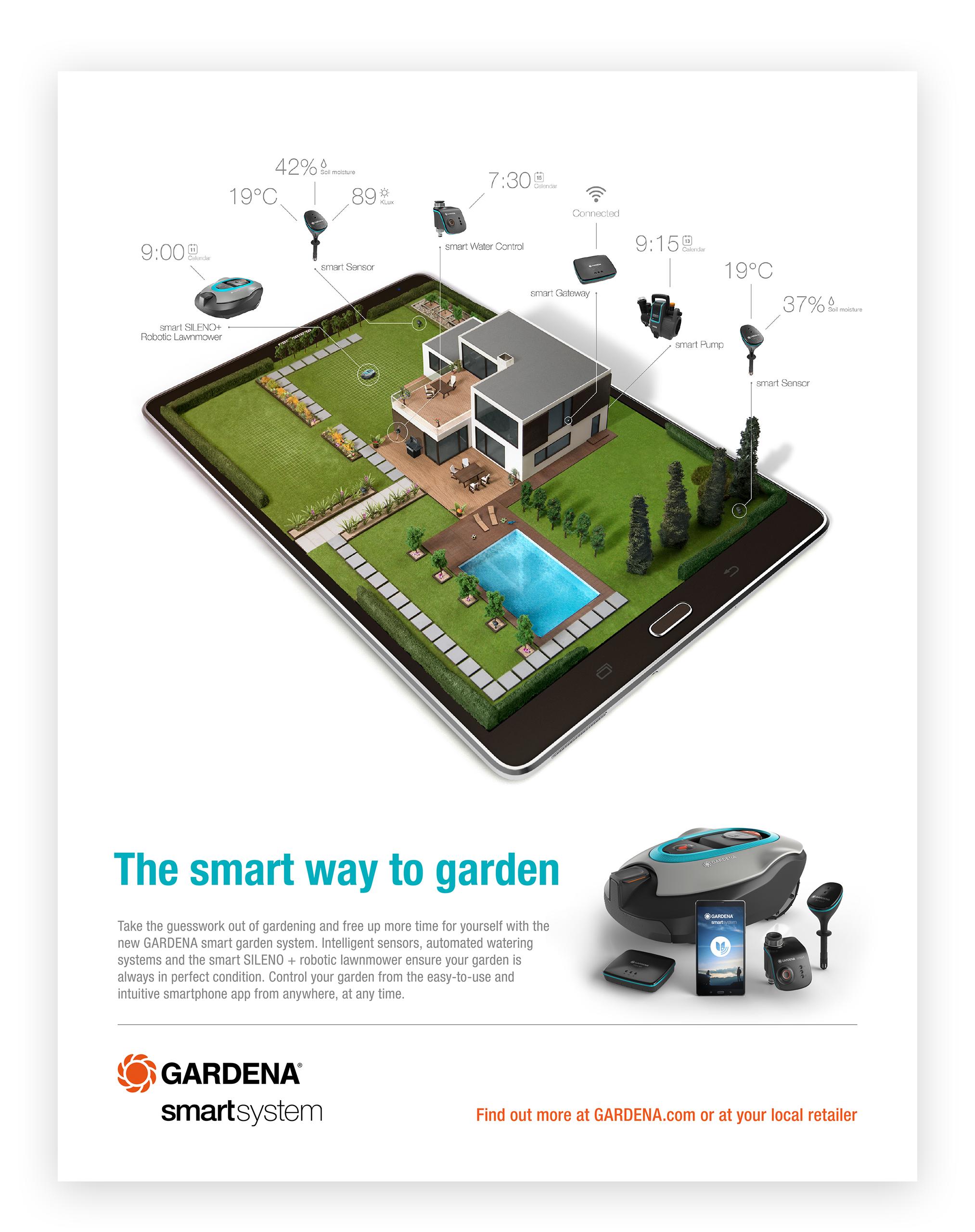 Toke Kristensen - ad_garden2
