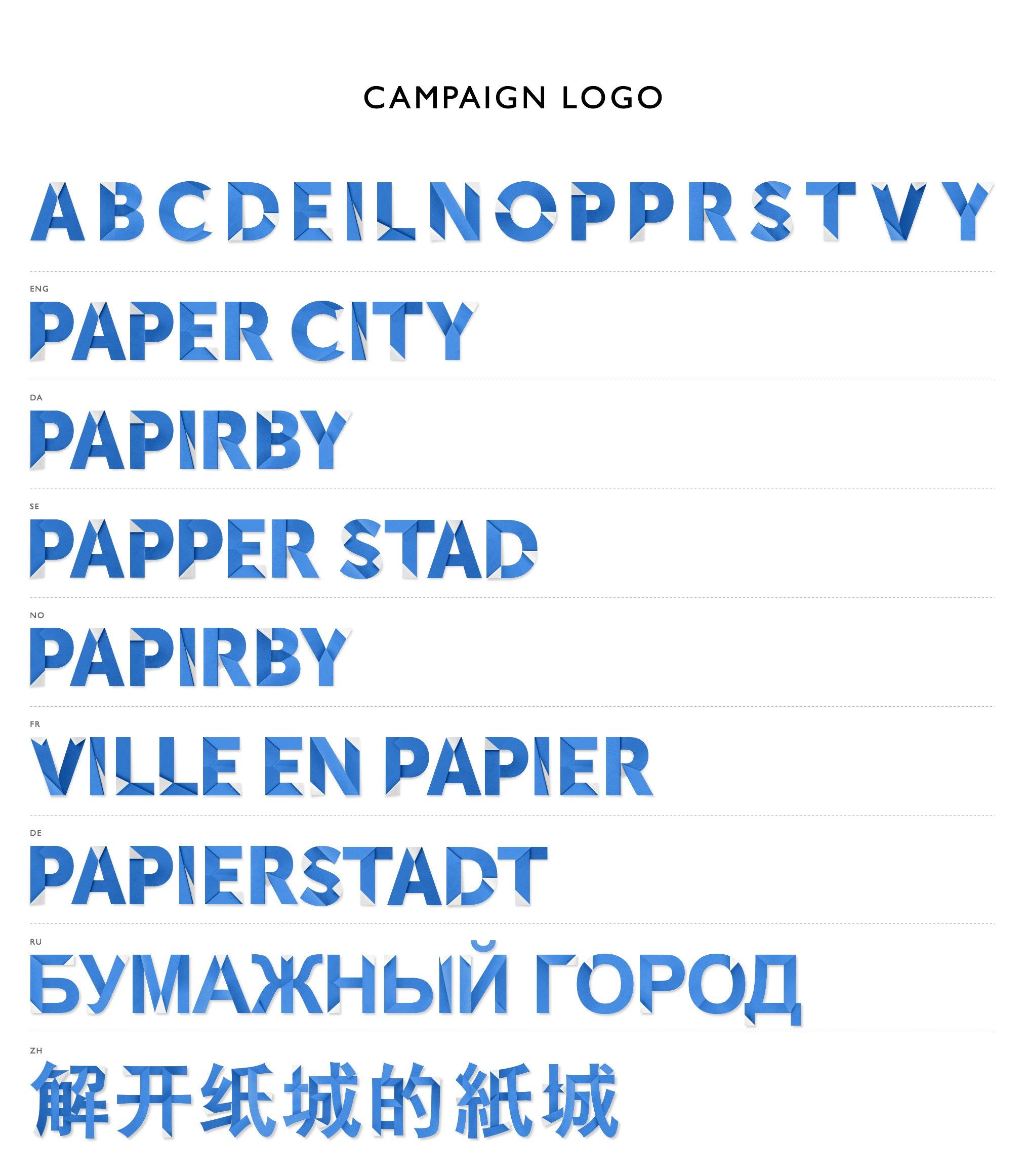 Toke Kristensen - 00-papercity-logoer-title