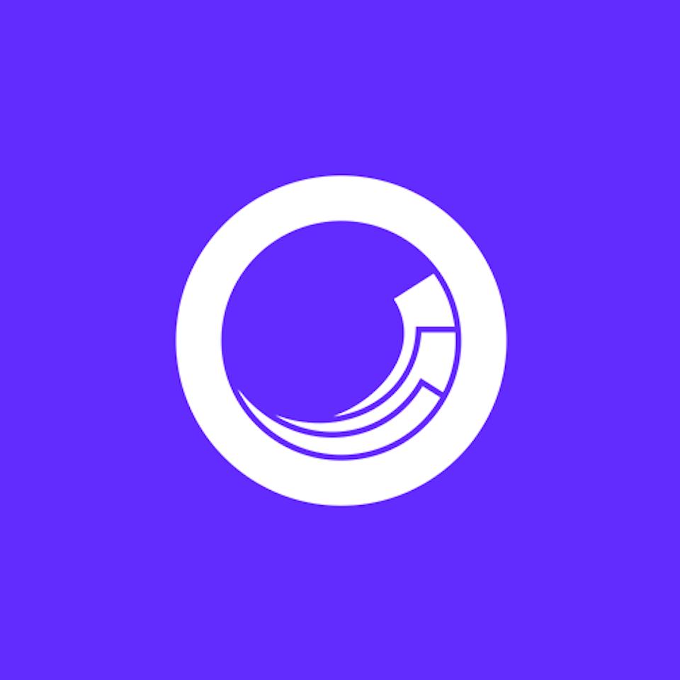 Toke Kristensen - Sitecore concepts