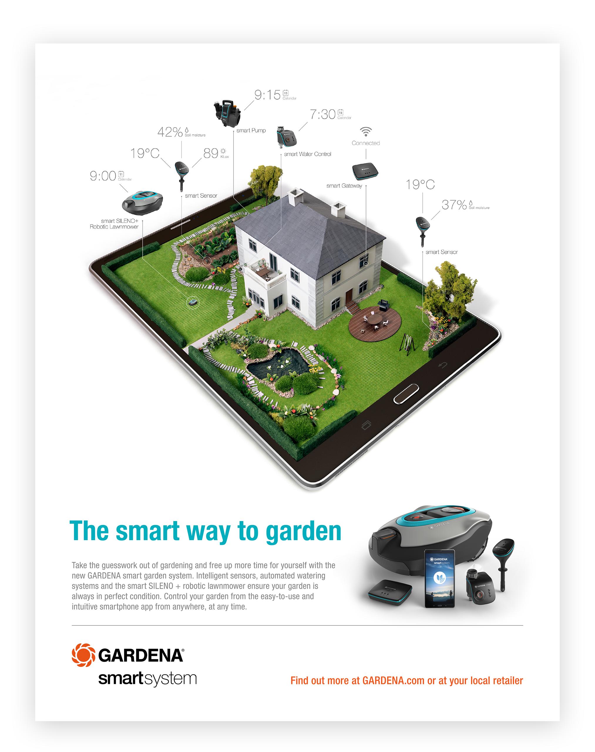 Toke Kristensen - ad_garden1