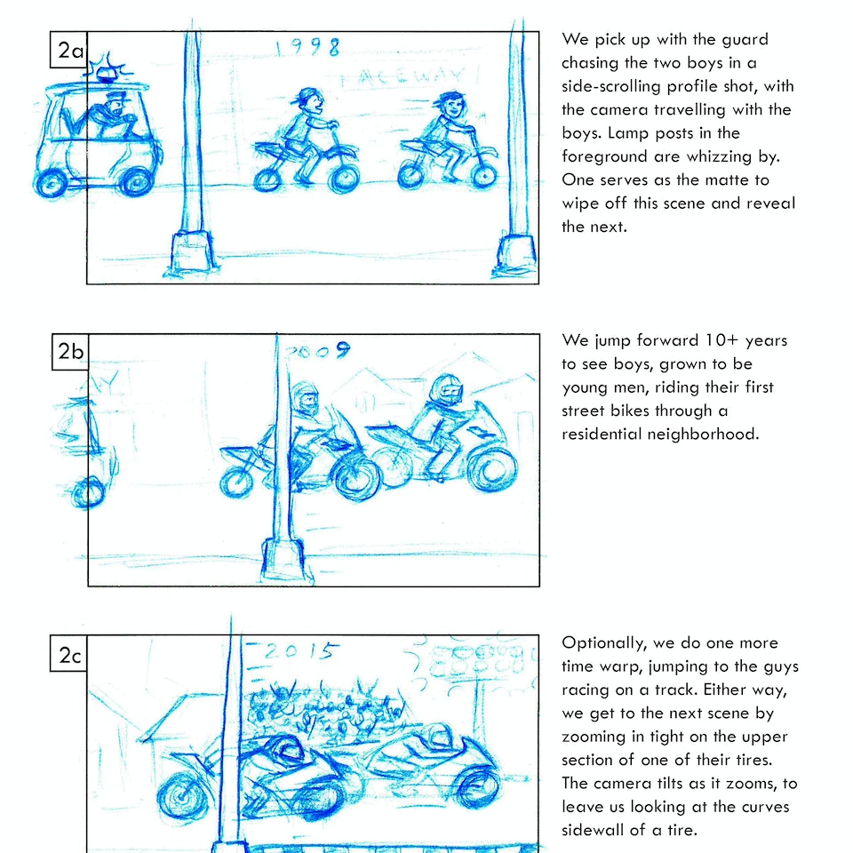 Throttle Out | Intro Animation - to_intro_storyboards_v1_p2