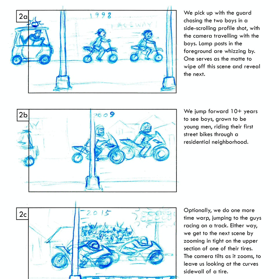 Throttle Out | Intro Animation to_intro_storyboards_v1_p2