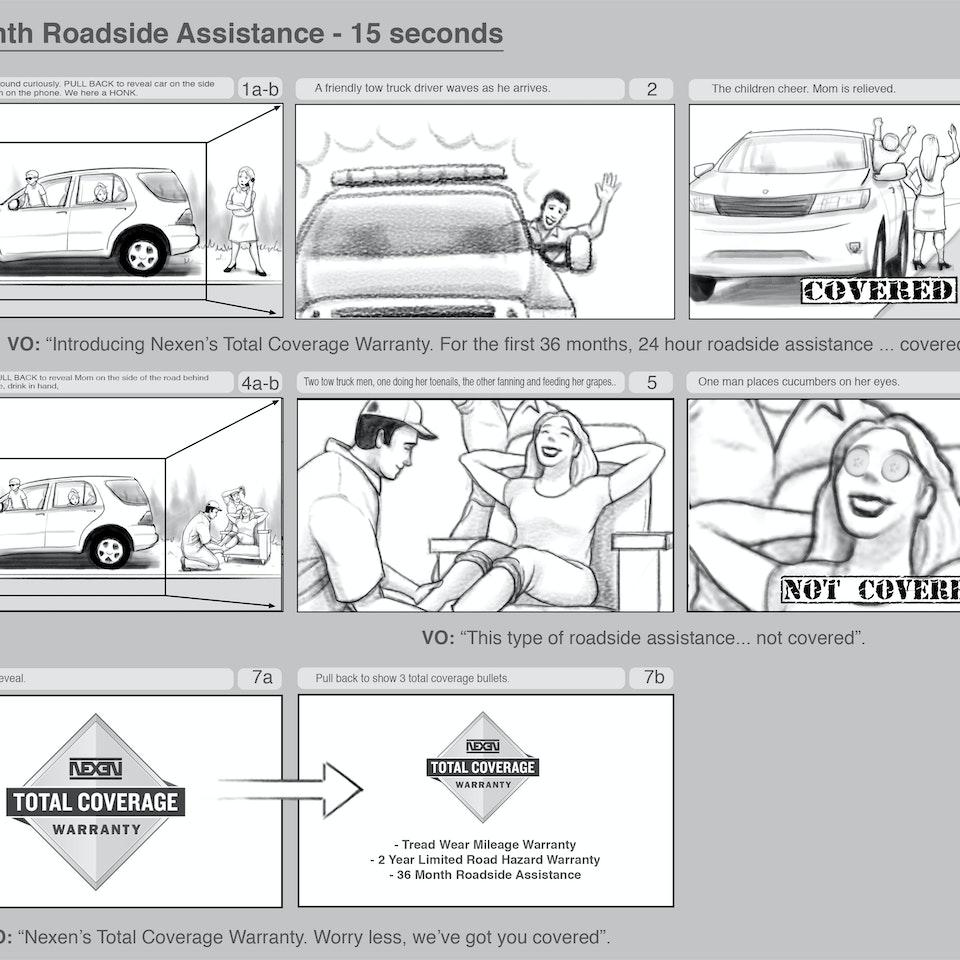 Storyboards RoadsideAssistance_storyboard_001