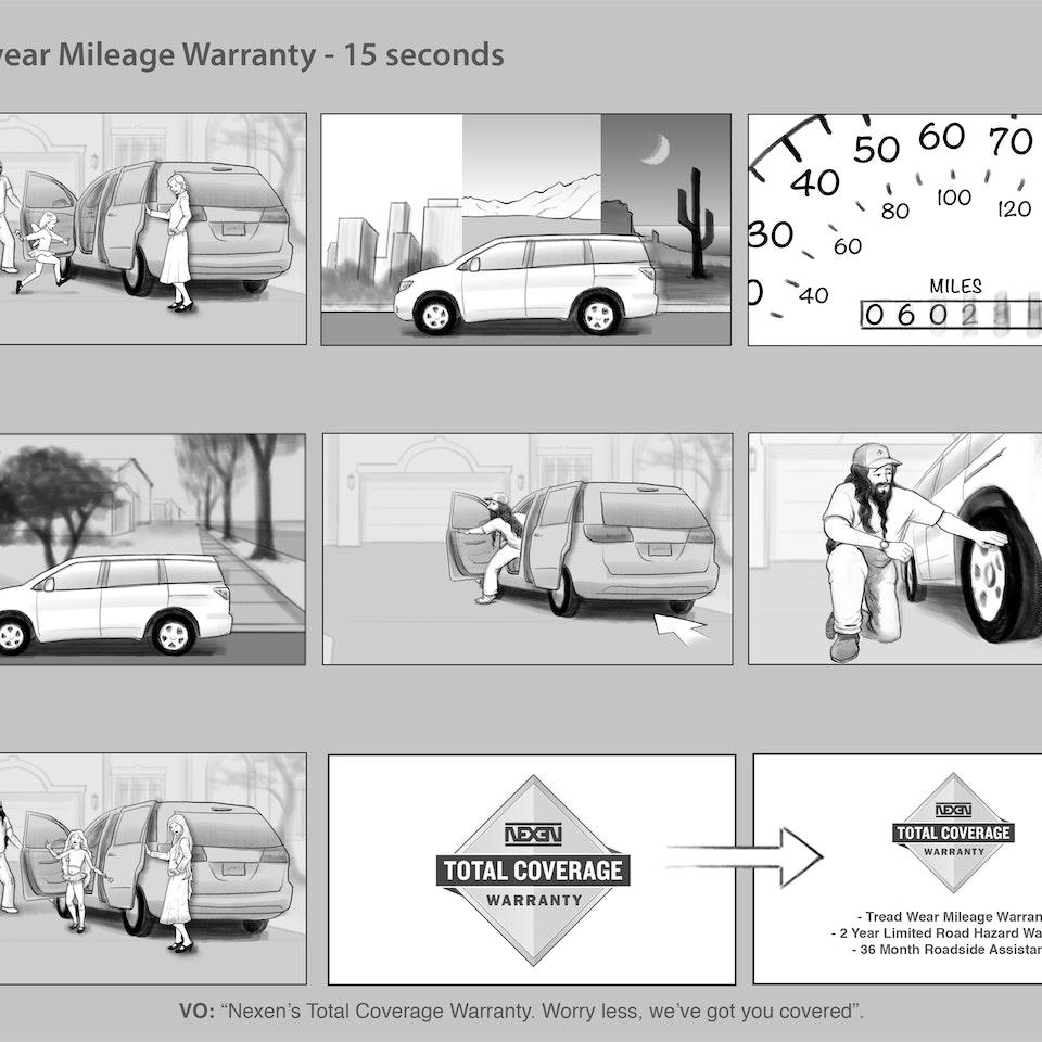 Storyboards Treadwear_storyboard_001