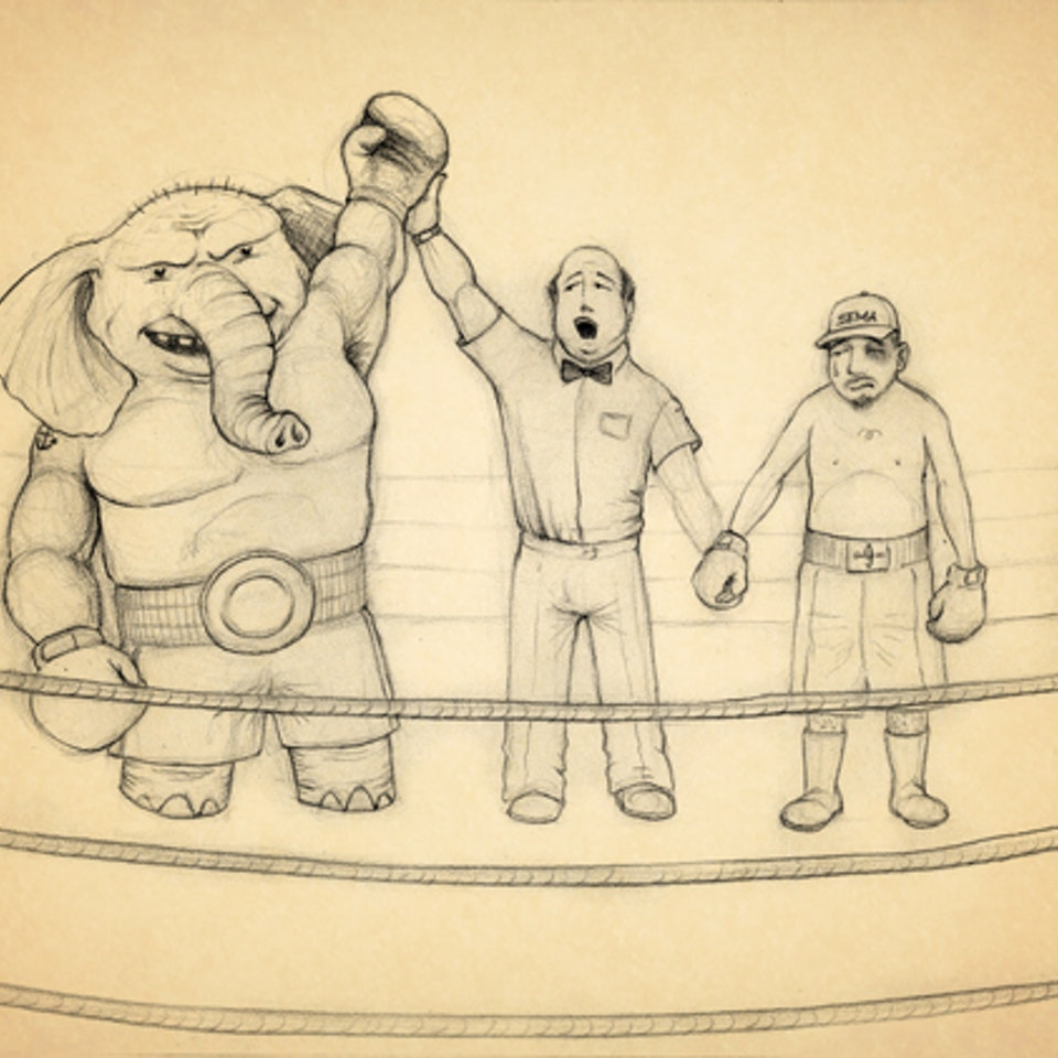 Illustrations - FDC_elephantOrnChampion