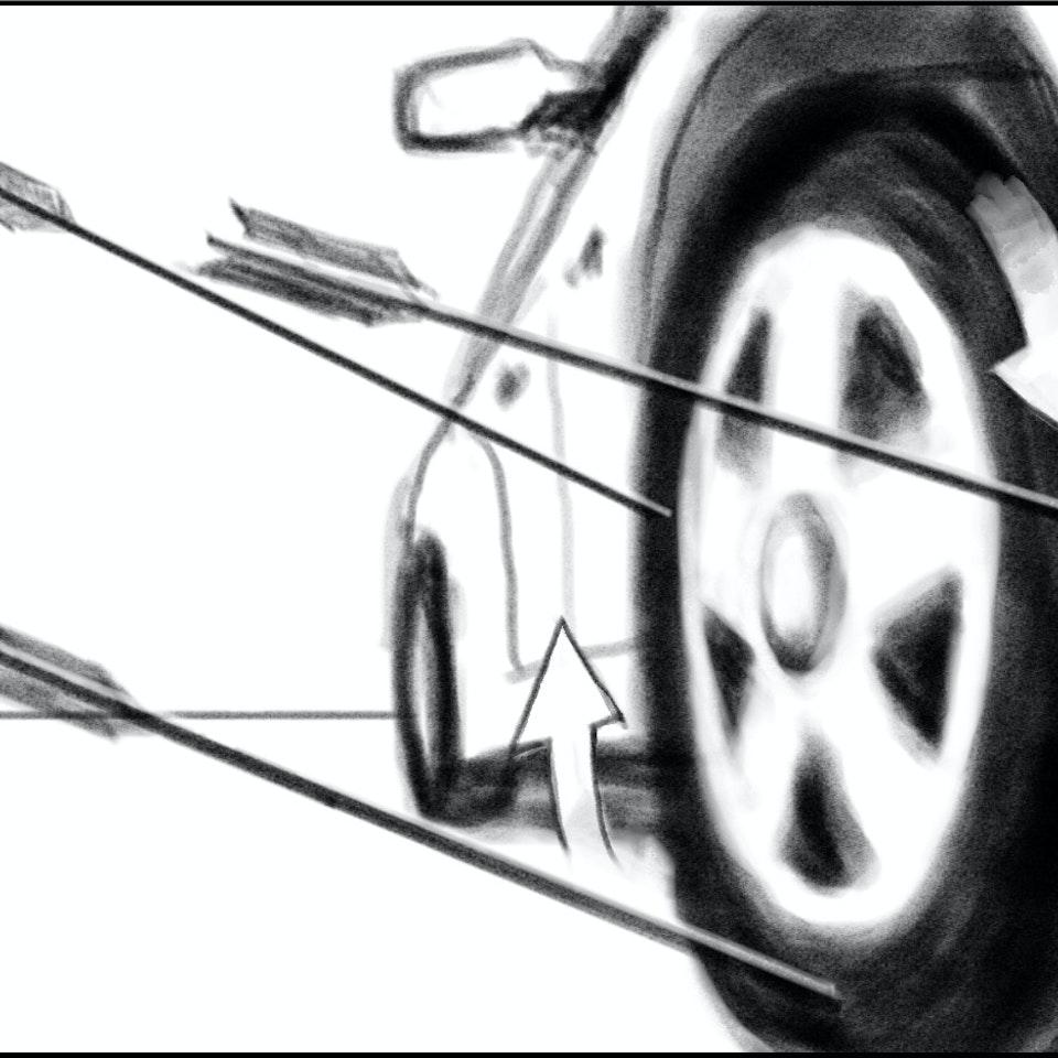 Storyboards Archers_storyboard_frame07