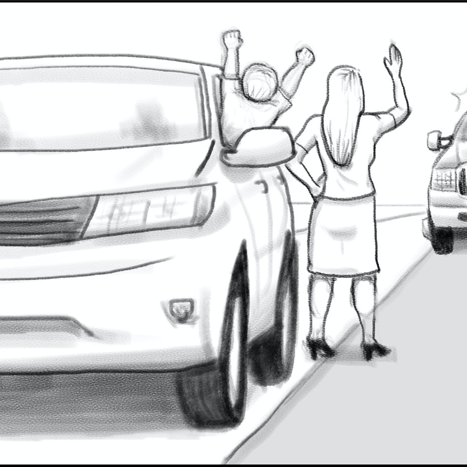 Storyboards - RoadsideAssistance_storyboard_frame02