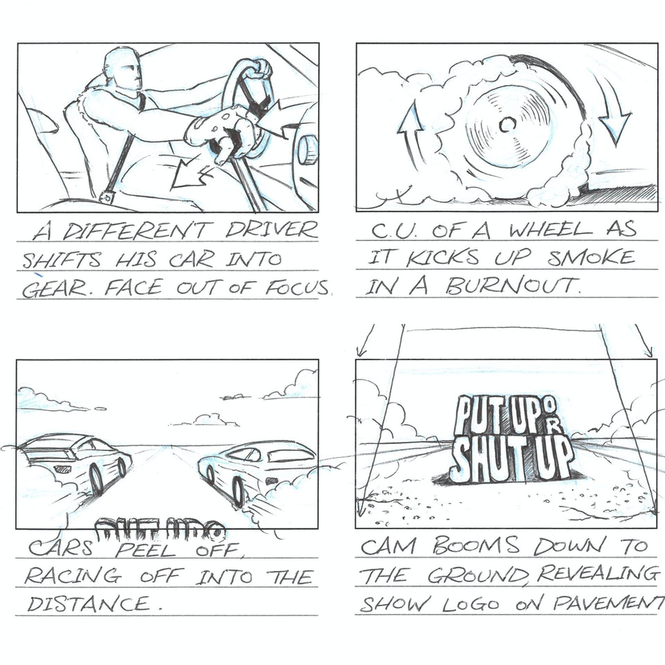Storyboards PUoSU_storyboard_p2_revised