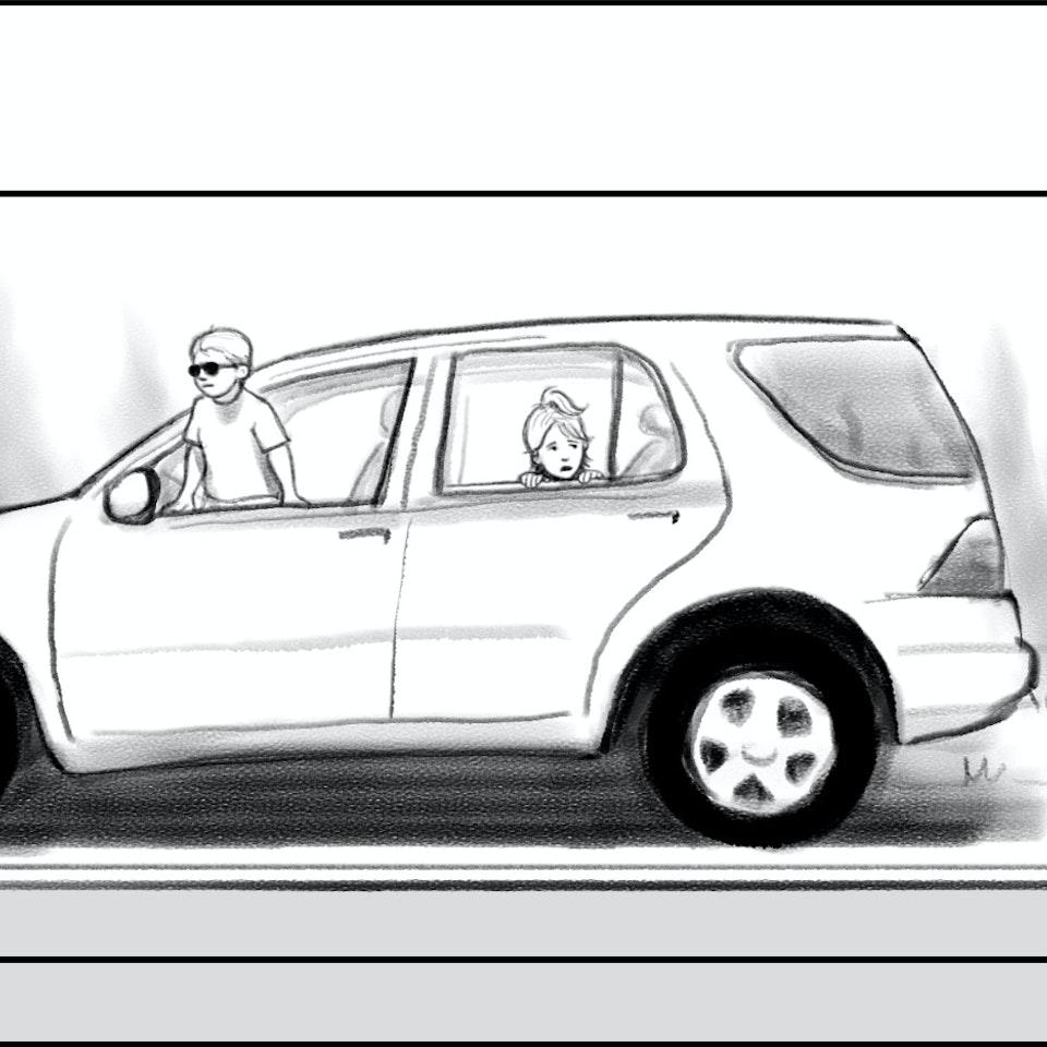 Storyboards - RoadsideAssistance_storyboard_frame01