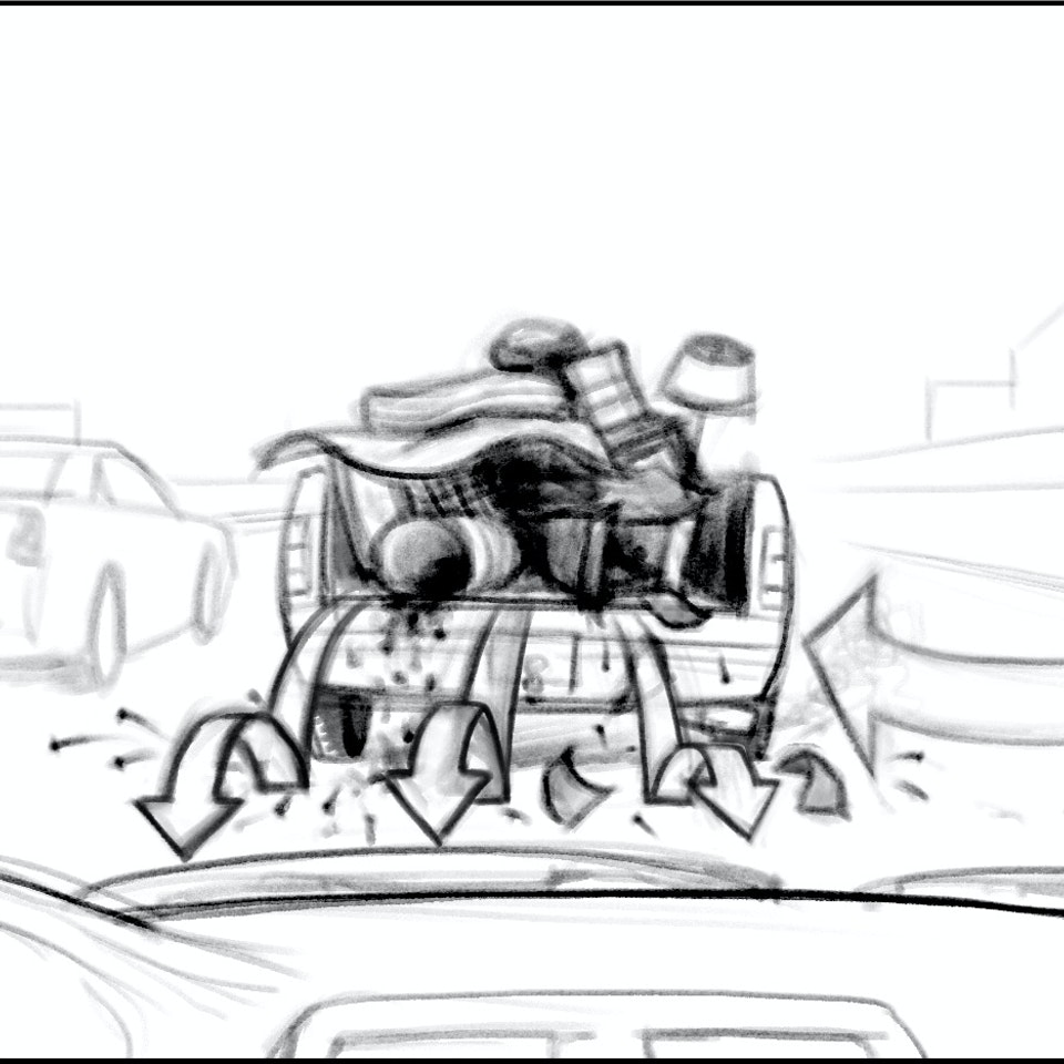 Storyboards Archers_storyboard_frame02