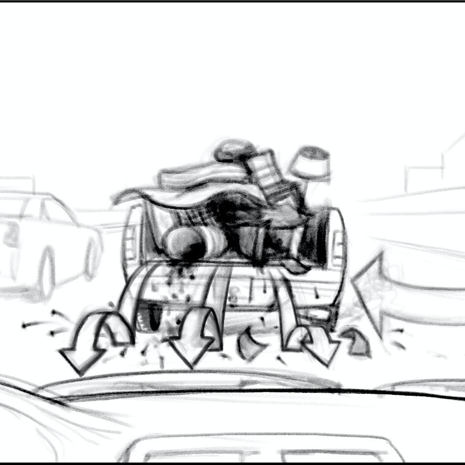 Storyboards - Archers_storyboard_frame02