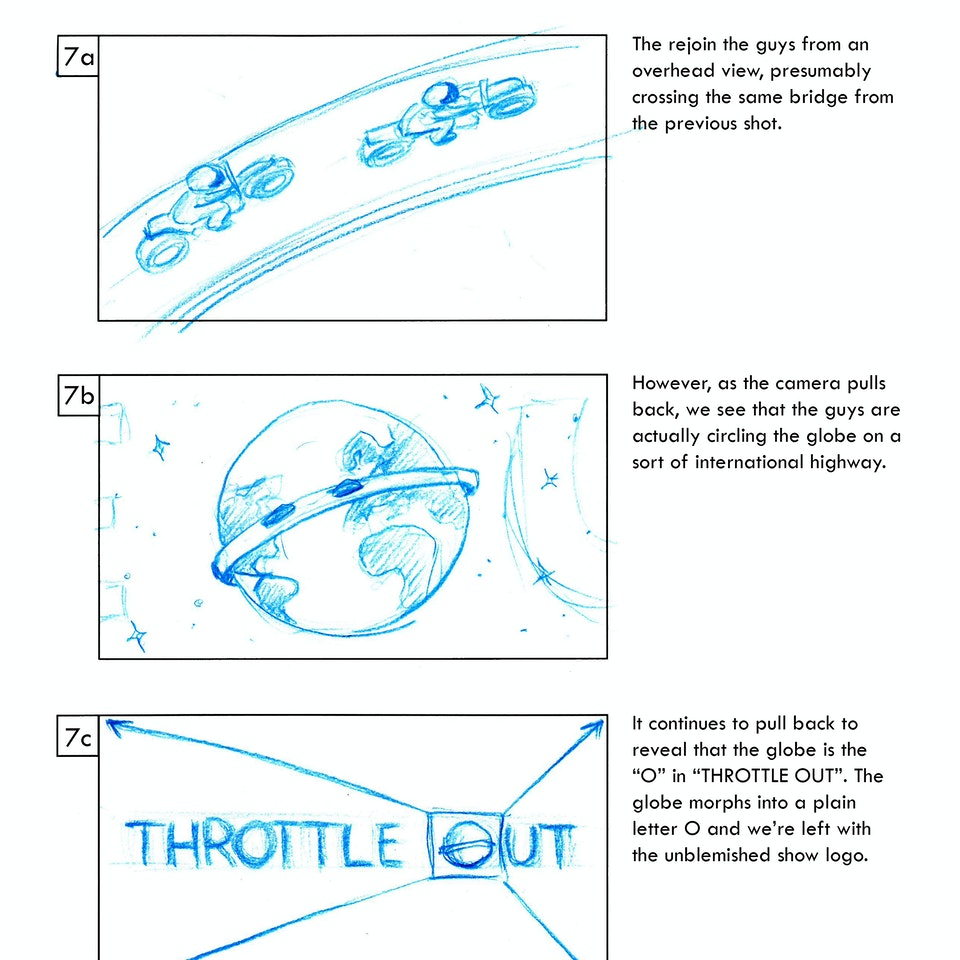 Throttle Out | Intro Animation to_intro_storyboards_v1_p5