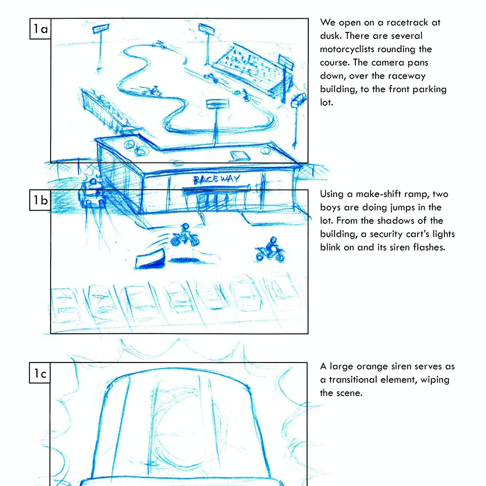 Throttle Out   Intro Animation to_intro_storyboards_v1_p1