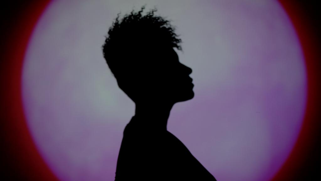 Emeli Sandé - Higher feat. Giggs