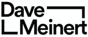 Dave Meinert